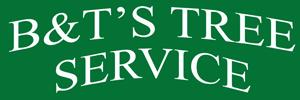 B&T's Tree Service